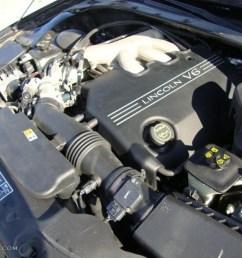 2002 lincoln ls v6 engine diagram moreover ford 3 5 liter v6 engine [ 1024 x 768 Pixel ]