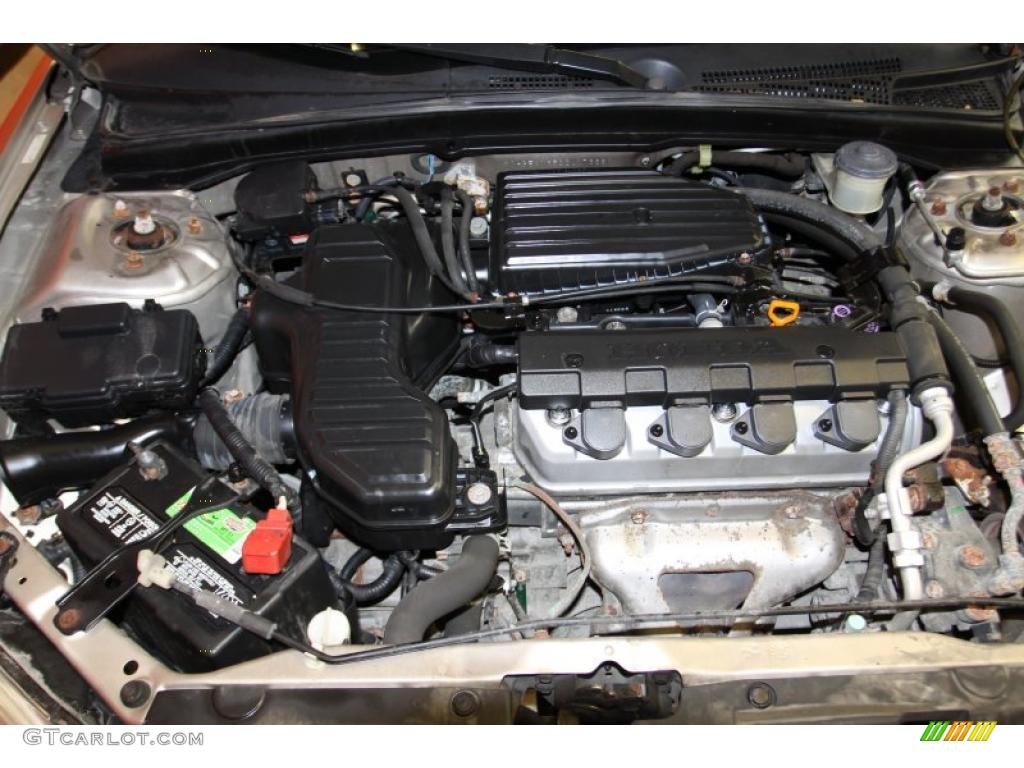 2002 honda civic engine diagram 22r carburetor wiring under hood auto parts