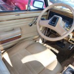 1991 Jeep Grand Wagoneer 4x4 Interior Photos Gtcarlot Com