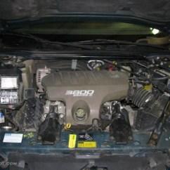 2002 Chevy Impala Engine Diagram Light Fixture Deutsch 3 8 L Get Free Image About