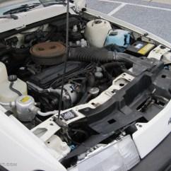2002 Ford Windstar Serpentine Belt Diagram 1998 Suzuki Intruder 1500 Wiring Chevrolet Cavalier 2003 Engine Get Free Image