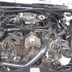 Ford 4 6l Engine Diagram 86 Chevy Truck Stereo Wiring 2003 Ranger Starter Relay Location Free