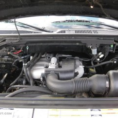 2000 Ford Explorer Radiator Diagram Moen Shower Valve Parts Flush Free Engine Image
