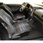 1995 Black Volkswagen Golf 2 Door 41023131 Photo 12 Gtcarlot Com Car Color Galleries