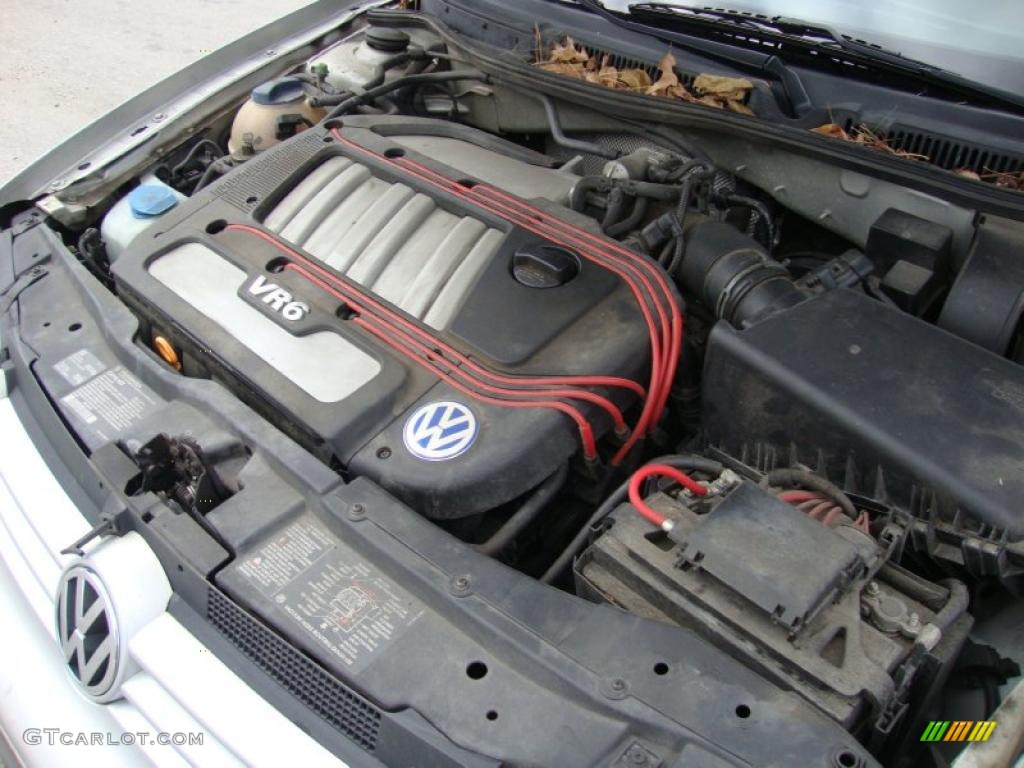 2000 vw jetta vr6 fuse box diagram 2 gang way dimmer wiring 2003 volkswagen pat thermostat location