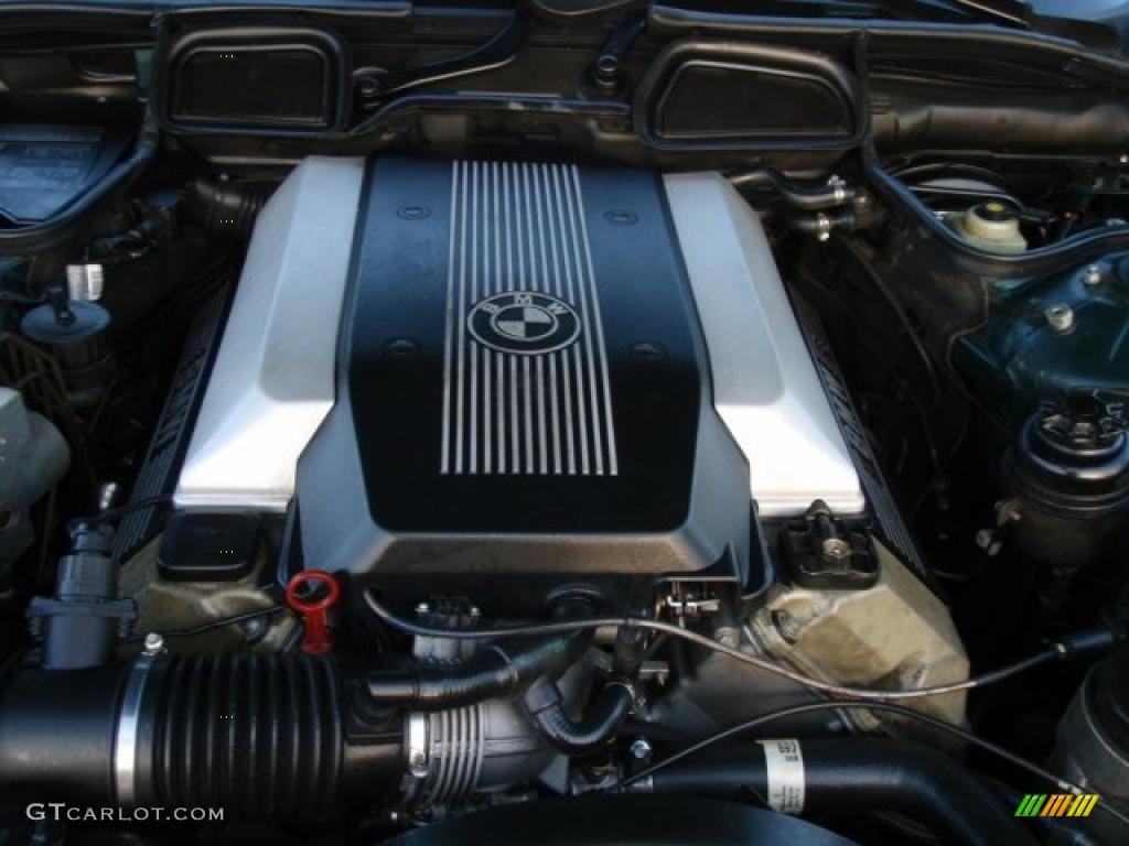 hight resolution of bmw 740i 4 engine bmw free engine image for user manual 1997 bmw 740il engine diagram bmw m50 engine diagram