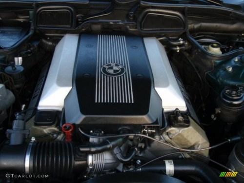 small resolution of bmw 740i 4 engine bmw free engine image for user manual 1997 bmw 740il engine diagram bmw m50 engine diagram