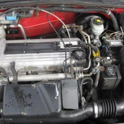 2002 Chevy Cavalier Engine Diagram 7 Pin Trailer Connector Autozone 2 Wire Auto Wiring