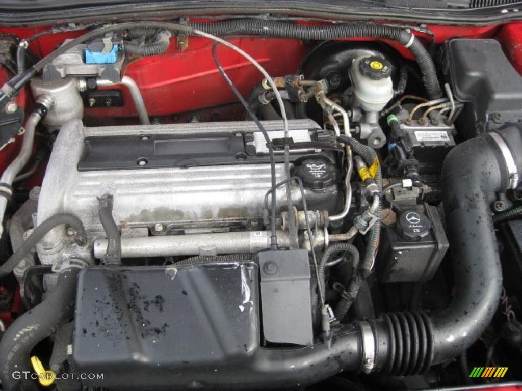2004 chevy cavalier engine diagram 4 wire pressure transducer wiring 1995 chevrolet get free