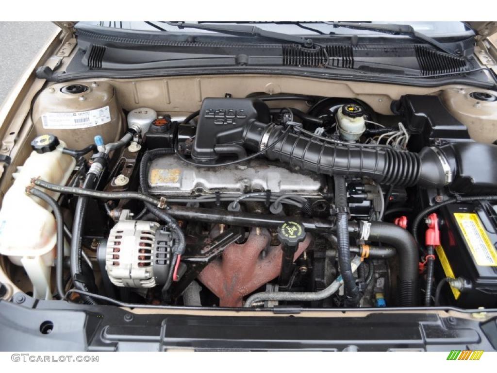 2004 chevy cavalier engine diagram jensen interceptor wiring z24 2 4 cobalt ss