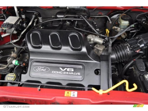 small resolution of 2002 saturn vue v6 intake manifold diagram 2002 free 2002 ford escape 4x4 xls used ford