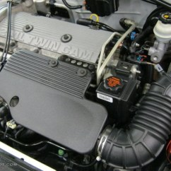 2002 Chevy Cavalier Engine Diagram Wiring For Pioneer Premier Car Stereo Z24 2 4 Get Free Image