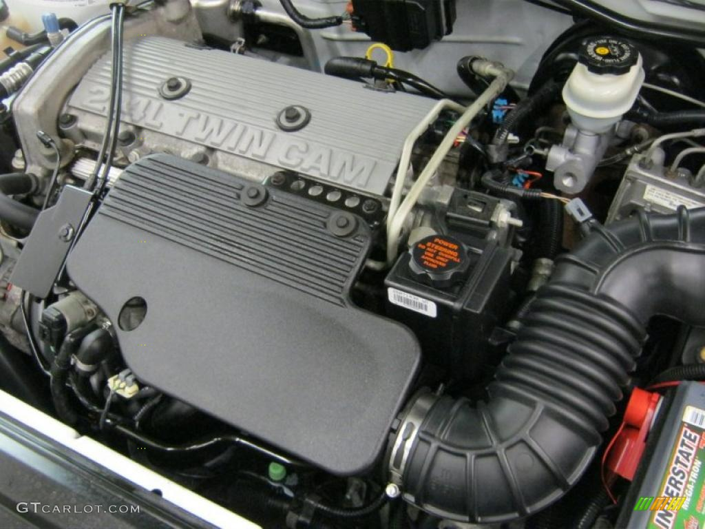 2004 chevy cavalier engine diagram reading a relay wiring get free image about