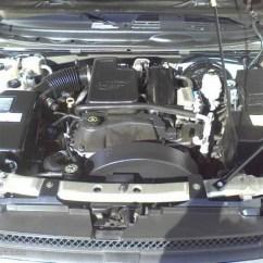 3800 Engine Cooling System Diagram Trailer Plug Wire Inline 6 Cylinder Vortec V6