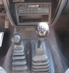1997 nissan truck manual transmission schematics wiring data u2022 nissan d21 transmission sensor nissan d21 transmission diagram [ 1024 x 768 Pixel ]