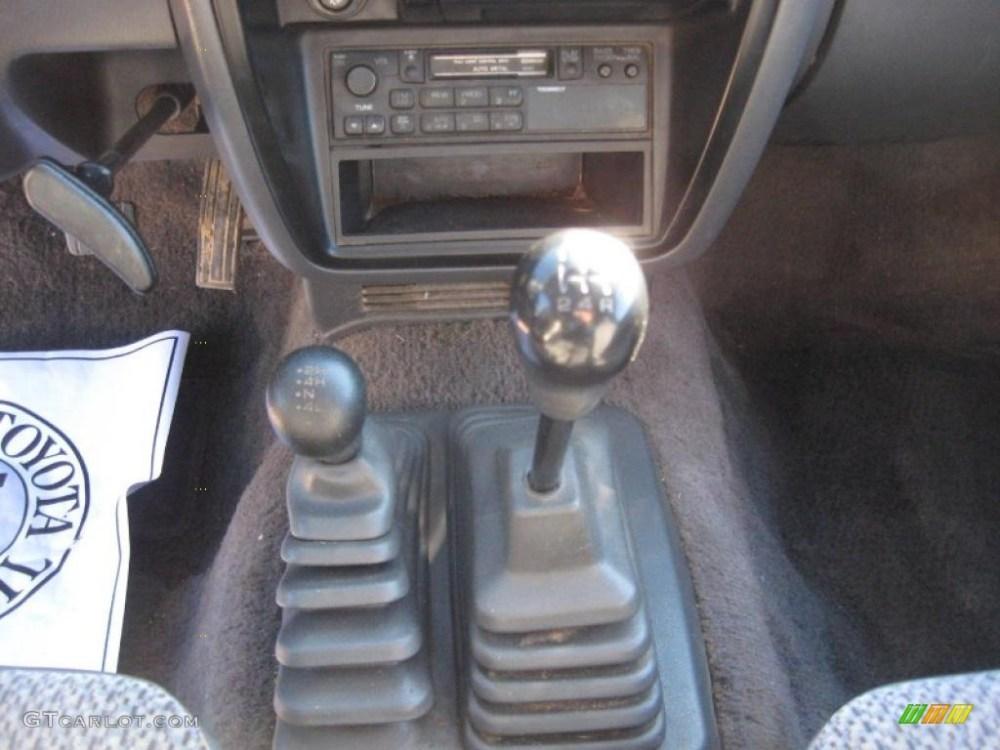 medium resolution of 1997 nissan truck manual transmission schematics wiring data u2022 nissan d21 transmission sensor nissan d21 transmission diagram