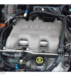 2000 malibu engine diagram detailed wiring diagram rh 7 6 ocotillo paysage com 2003 chevy impala wiring diagram 98 chevy lumina engine diagram [ 1024 x 768 Pixel ]