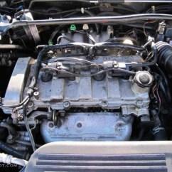 2002 Mazda Protege5 Engine Diagram 2005 Ford Focus Wiring Radio Protege 2 5