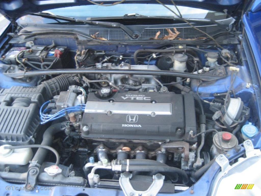 99 honda civic engine diagram 2002 jetta 1 8t radio wiring 1998 lx 1997