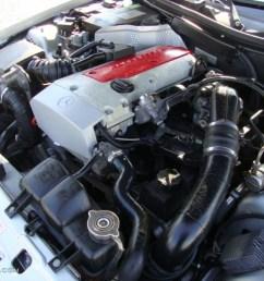 engine transmission besides mercedes c230 kompressor diagram chrysler pt cruiser engine diagram 2006 mercedes c230 fuse panel diagram 2005 mercedes c230  [ 1024 x 768 Pixel ]