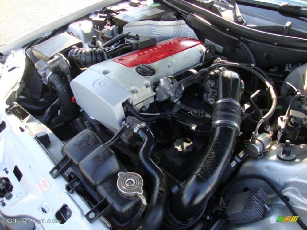 medium resolution of engine transmission besides mercedes c230 kompressor diagram chrysler pt cruiser engine diagram 2006 mercedes c230 fuse panel diagram 2005 mercedes c230