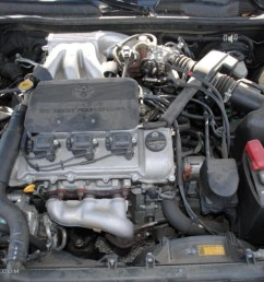 1994 toyota 3 0 v6 engine 1994 free engine image for 1999 toyota camry v6 engine diagram 1999 toyota camry 2 2 engine diagram [ 1024 x 768 Pixel ]