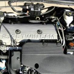 2004 Chevy Cavalier Engine Diagram Keihin Cv Carburetor 2 Liter Chevrolet Free Image