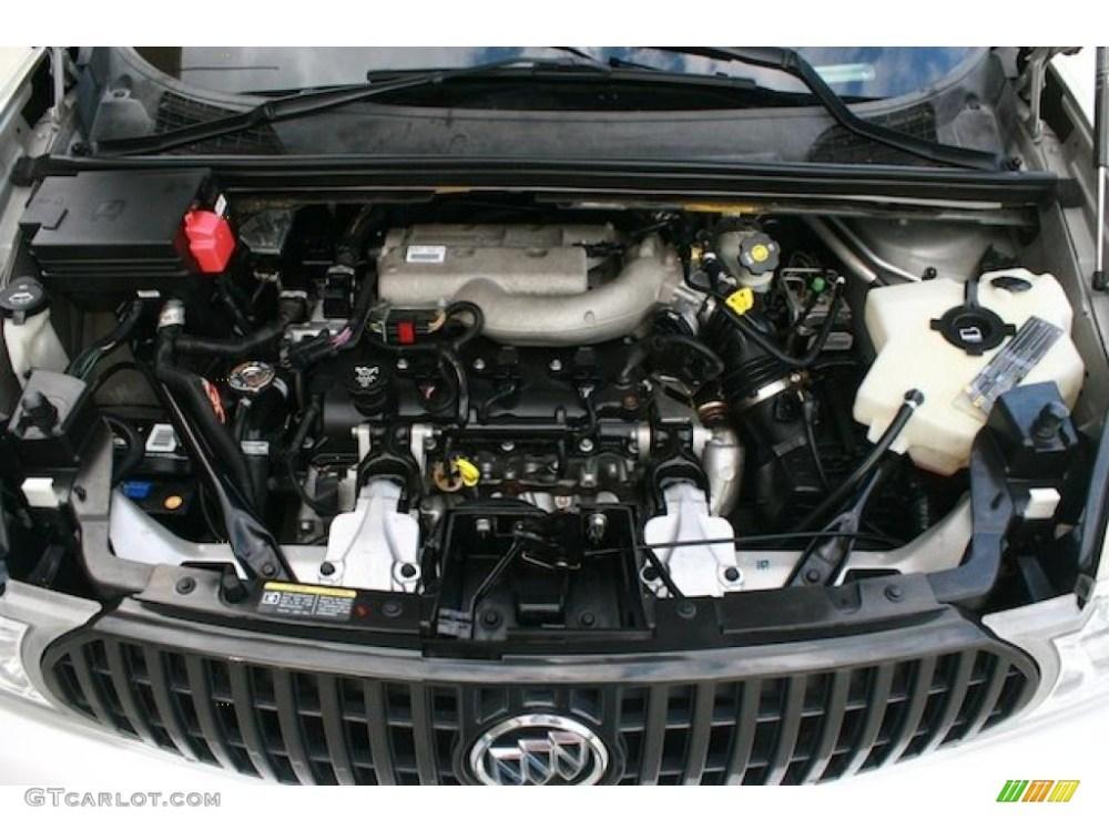 medium resolution of 2002 buick rendzvous engine parts diagram buick 3 8 3800 3 8 chevy engine diagram 3800 3 8