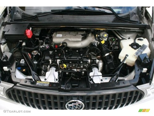 small resolution of 2002 buick rendzvous engine parts diagram buick 3 8 3800 3 8 chevy engine diagram 3800 3 8