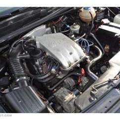 2000 Vw Jetta 2 0 Engine Diagram 24v Trailer Plug Wiring Gls Free Image For User