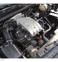 1997 volkswagen jetta gls sedan 2 0 liter sohc 8 valve 4 cylinder 97 jetta engine diagram valve [ 1024 x 768 Pixel ]