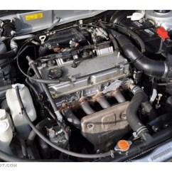 2002 Mitsubishi Galant Engine Diagram Arctic Spa Wiring Lancer Timing Belt Free