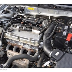 2002 Mitsubishi Galant Engine Diagram Class Visio Template 1998 Free Image For