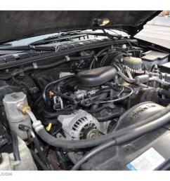 1998 chevrolet 4 3 engine diagram wiring diagram services u2022 2001 chevy blazer 4 3 vortec [ 1024 x 768 Pixel ]