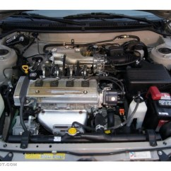 1996 Toyota Corolla Engine Diagram Pt100 Wiring 1 6 Free Image