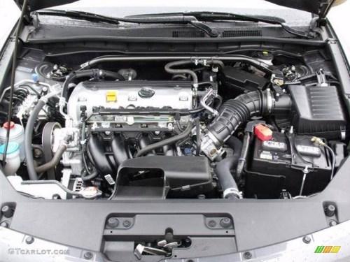small resolution of 2010 honda accord lx s coupe 2 4 liter dohc 16 valve i vtec