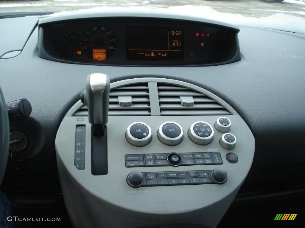 2009 nissan altima stereo wiring diagram single pole 2005 car radio autos