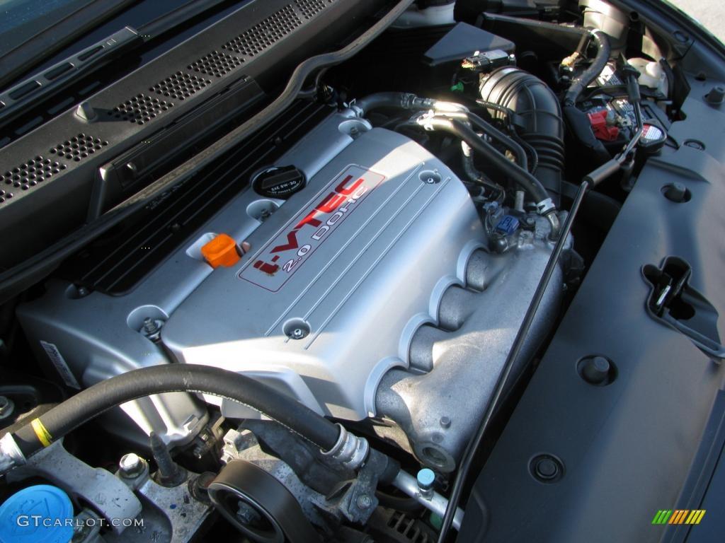 Door Ex Sedan 1994 4 Civic Honda