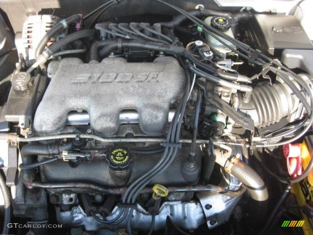2001 chevy malibu engine diagram seventh grade by gary soto plot 3 1 free image for