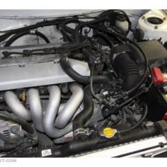 2000 Toyota Corolla Engine Diagram 2009 Venza Radio Wiring 2011 2008