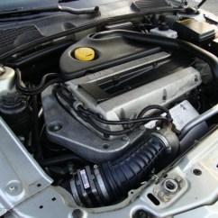 2006 Saab 9 3 Wiring Diagram Vw Golf Mk1 Indicator Install Radio Www Toyskids Co Engine Aero Wagon Auto 2003