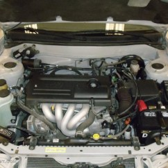 1996 Toyota Corolla Engine Diagram 2006 Honda Accord Wiring 1 8l