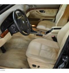 sand interior 2000 bmw 5 series 528i wagon photo 42656304 [ 1024 x 768 Pixel ]