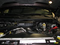 Mazda Mpv Engine Bay Diagram Mazda Mx3 Engine Diagram ...