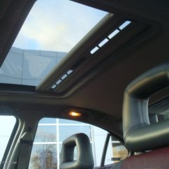 2007 Dodge Caliber Ac Wiring Diagram Explained Pontiac G6 Sunroof Drain Tube Location | Get Free Image About