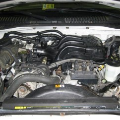 2002 Ford Explorer Engine Diagram Residential Electrical Wiring Ed Bauer Auto