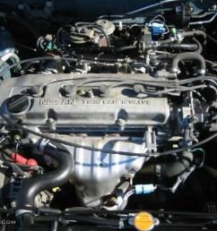 2001 nissan altima gxe engine diagram block and schematic diagrams u2022 2003 nissan altima exhaust [ 1024 x 768 Pixel ]