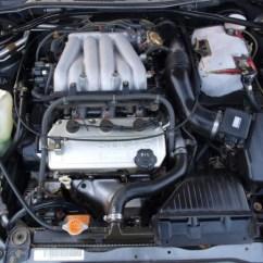 2002 Mitsubishi Eclipse Engine Diagram Internal Phone Wiring 2000 Gt Free Image For User