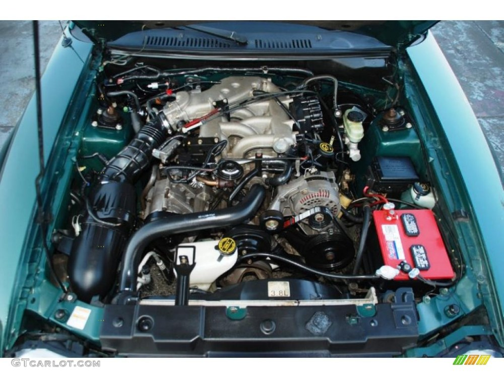 medium resolution of ford 3 8 v6 engine diagram ford get free image about 3 8 v6 crate engine ford