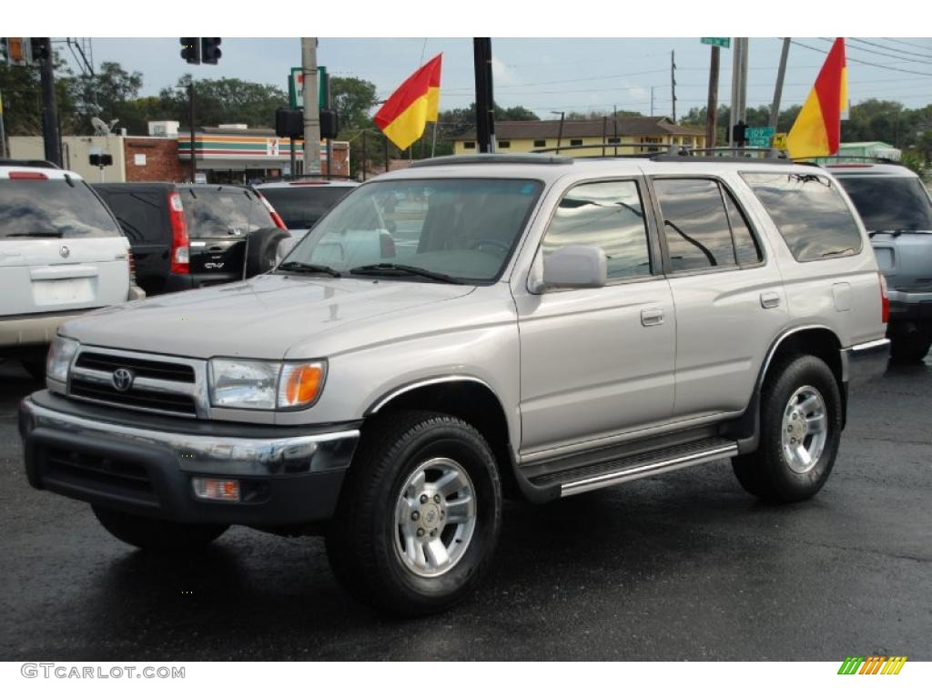1999 toyota 4runner limited radio wiring diagram poulan 2150 chainsaw fuel line 1994 engine free image for